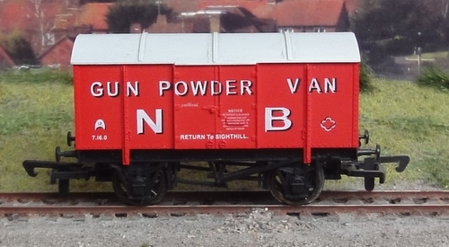 NBR-Gunpowder_Dapol.jpg