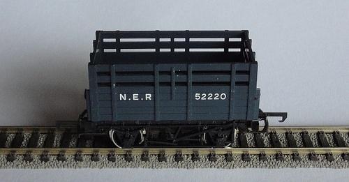 NER-Coke-Wagon.jpg