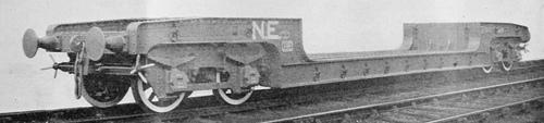 NER_4-achsig_1922.jpg