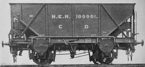 NER_Hopper_Wagon.jpg