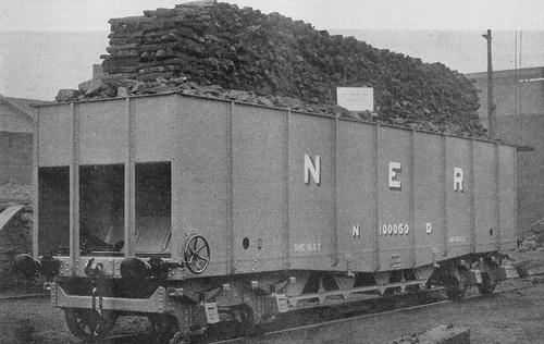 NER_Mineral_50tons_1903.jpg