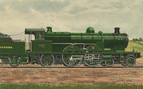 GWR-103.jpg