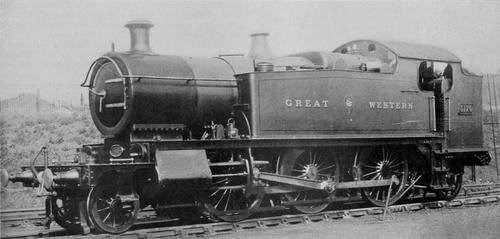 GWR_3150_Class_3170.jpg