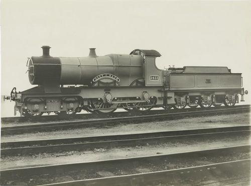 GWR_3700_Class.jpg