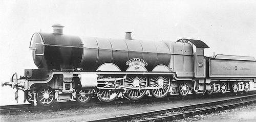 GWR-111.jpg
