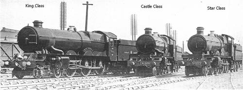 King-Castle-Star_class.jpg