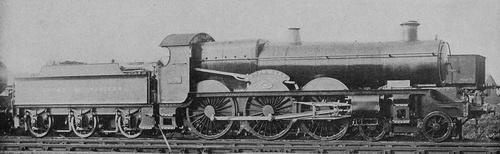 GWR_Star_Class.jpg
