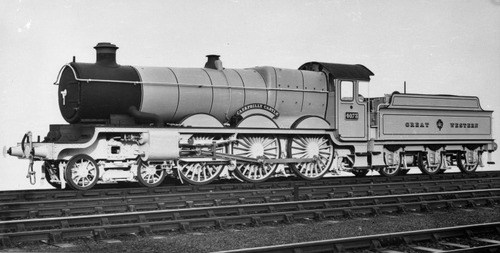 GWR_4073_Class_4073.jpg
