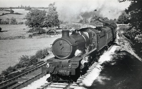 GWR_4073_Class_5028.jpg