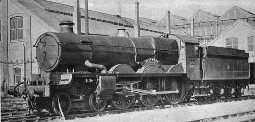 GWR_4073_Class_5071.jpg