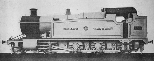 GWR_4200_Class.jpg