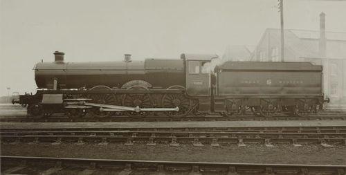 GWR_4900_Class_4986.jpg