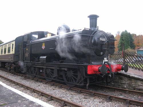 GWR5700b.jpg