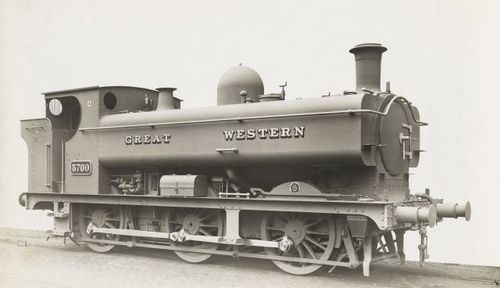 GWR_5700_Class.jpg