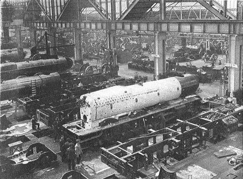 GWR_Swindon_Works_1928_KingClassBoiler_Asbestverkleidung.jpg