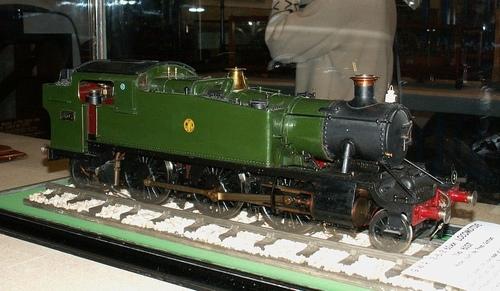 GWR_6107_Modell.jpg