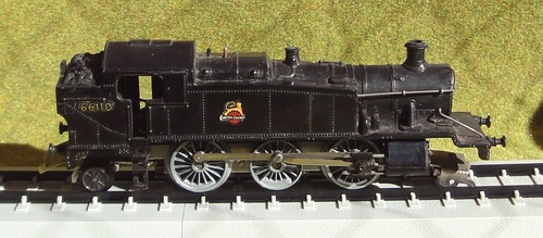 Palitoy_GWR_Praries.jpg