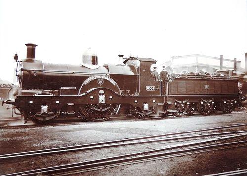 GWR_3001_Class_3004.jpg