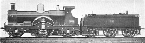 GWR_3001_Class_3008.jpg