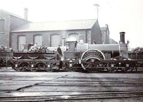 GWR_IronDukeClass_1890.jpg