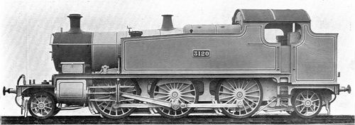 GWR_5100_Class_3120.jpg