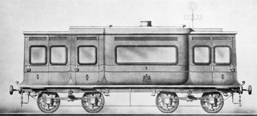 GWR_Queens_Royal_Broadgauge_1848.jpg