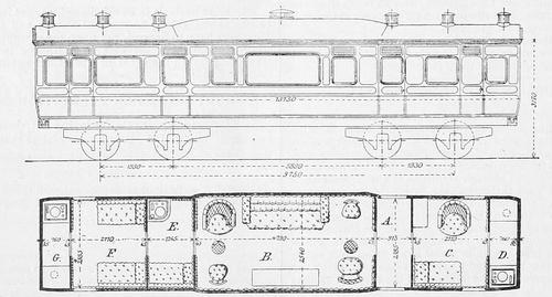 RoyalSaloon_GWR_1886.jpg