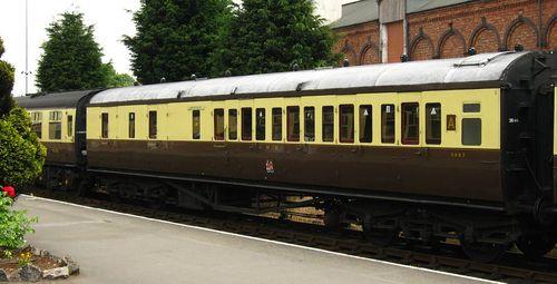 GWR-5883.jpg
