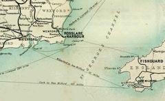 GWR-GSWR-Map.jpg