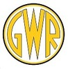 GWR-Roundel.png