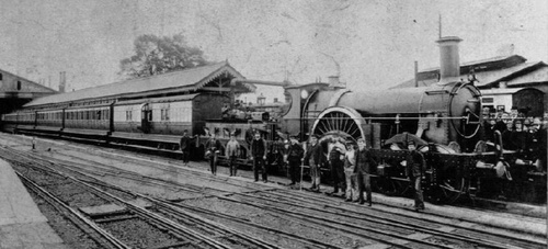 GWR_Last_BG-Train_1892.jpg