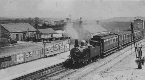 GWR_Zug_um_1910.jpg