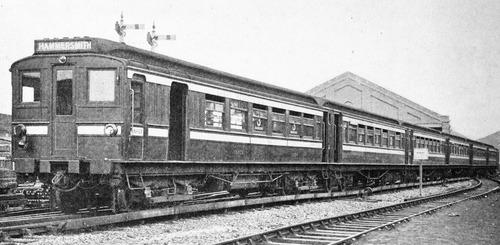 Hammersmith_1906.jpg