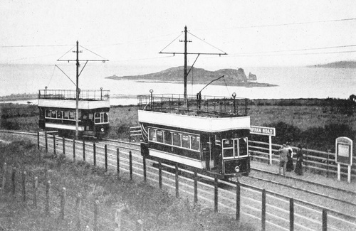 Dungriffen_Road_Station_1902.jpg