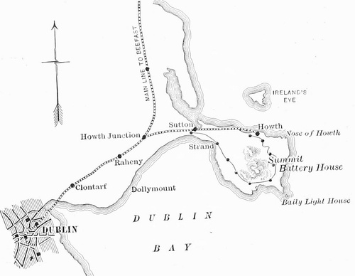 Hill_Howth_Map_1902.jpg