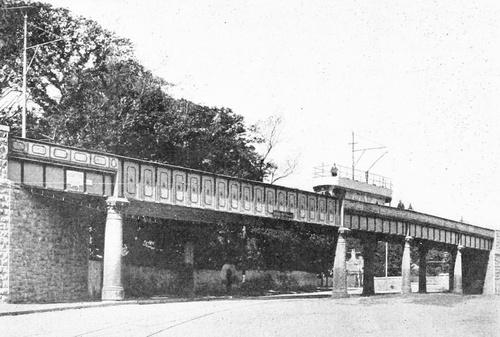 Howth_Bridge_1902.jpg