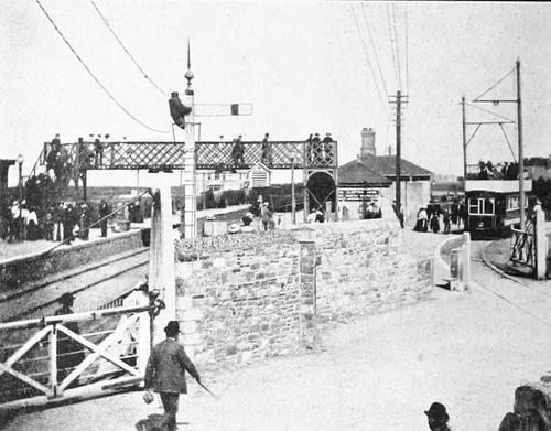 Sutton_Railway_Station_1902.jpg