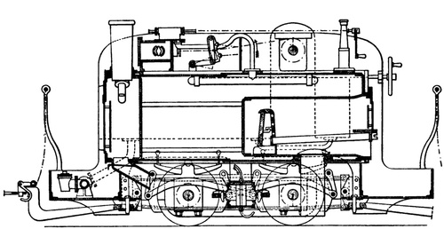 HWR_1894.jpg