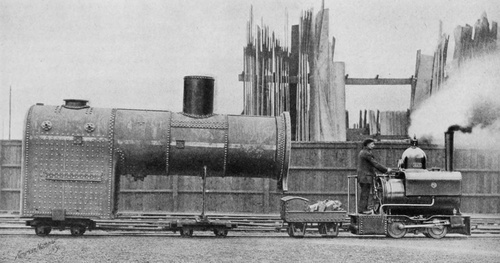 HWR_1899b.jpg