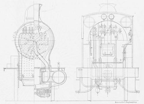HR_Castle_Zeichnung_Front_Cab.jpg