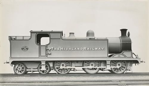 HR_X_Class_39.jpg