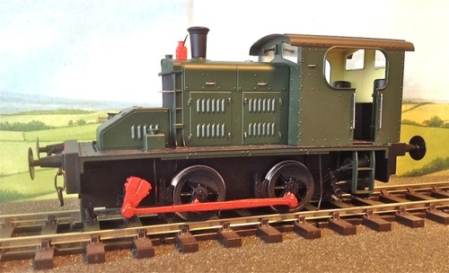 Ixion_GWR_Diesel-Shunter.jpg