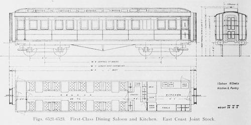 ECJS_FirstClass_Dining_1900.jpg