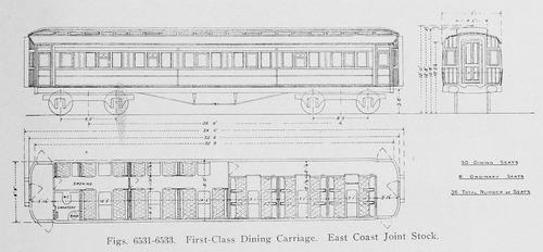 ECJS_FirstClass_and_Dining_1900.jpg
