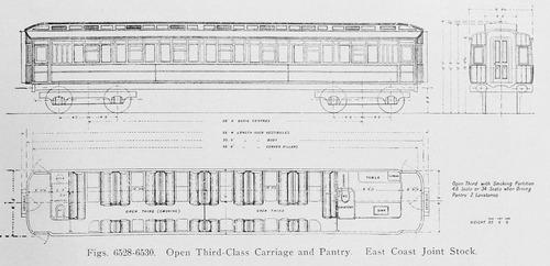 ECJS_Open-ThirdClass_1900.jpg