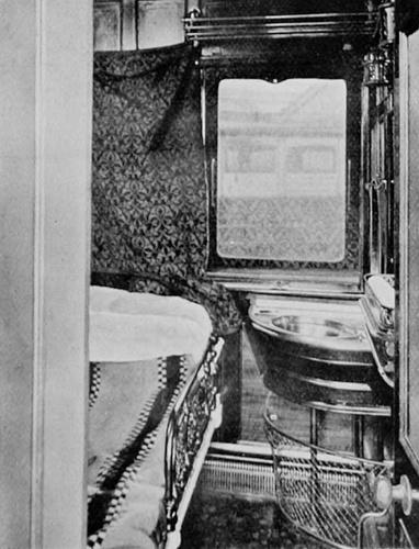 LNWR_WCJS_Schlafwagen_Innen_1910.jpg