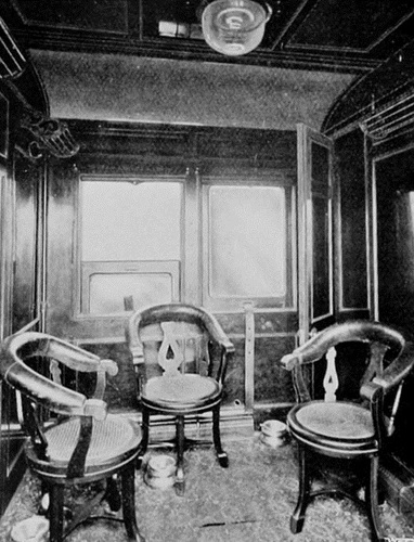LNWR_WCJS_Schlafwagen_Rauchersaloon_1910.jpg