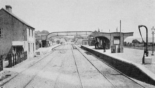 Kinsale_Junction_Station_1898.jpg