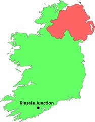 irlandkarte_kinsale_junction.png