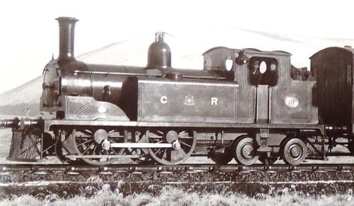 CR_171_Class.jpg